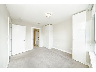 "Photo 18: 2109 602 COMO LAKE Avenue in Coquitlam: Coquitlam West Condo for sale in ""UPTOWN"" : MLS®# R2558295"