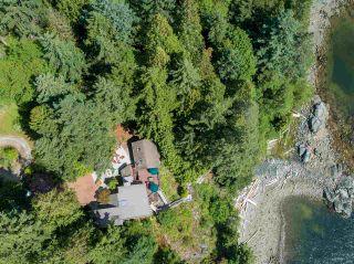 Photo 8: 7287 BELLE Road in Sechelt: Sechelt District House for sale (Sunshine Coast)  : MLS®# R2593697