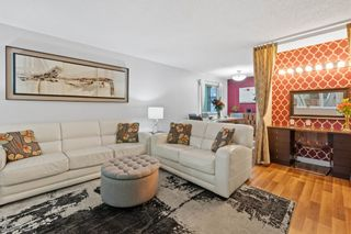 """Photo 4: 11658 KINGSBRIDGE Drive in Richmond: Ironwood Townhouse for sale in """"Kingswood Downes"""" : MLS®# R2598051"""