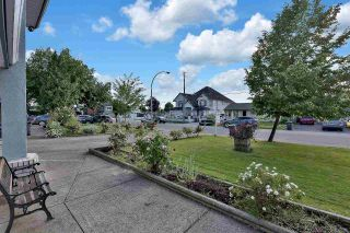 Photo 3: 9120 139 Street in Surrey: Bear Creek Green Timbers House for sale : MLS®# R2591145