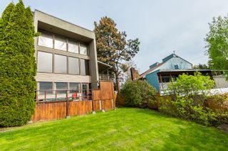 Photo 63: 2721 Northeast 17 Street in Salmon Arm: Appleyard House for sale (NE Salmon Arm)  : MLS®# 10134504