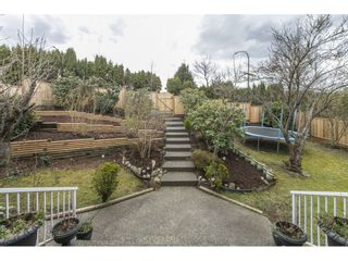 Photo 3: 7608 CARIBOO Road in Burnaby: The Crest House for sale (Burnaby East)  : MLS®# R2550430