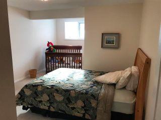 """Photo 15: 13103 TAMARACK Avenue in Charlie Lake: Fort St. John - Rural W 100th House for sale in """"ASPEN RIDGE"""" (Fort St. John (Zone 60))  : MLS®# R2576684"""