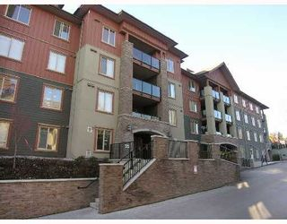 """Photo 11: 1105 248 SHERBROOKE Street in New_Westminster: Sapperton Condo for sale in """"COPPERSTONE"""" (New Westminster)  : MLS®# V744160"""
