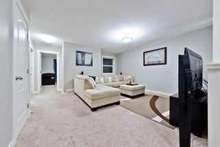 Photo 35: 714 COPPERPOND CI SE in Calgary: Copperfield House for sale : MLS®# C4121728