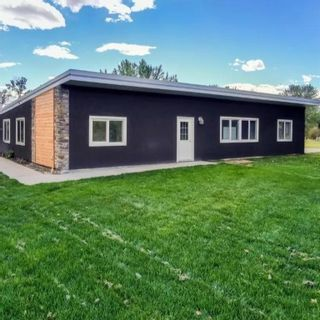 Photo 1: 300 370181 79 Street E: Rural Foothills County Detached for sale : MLS®# A1151883
