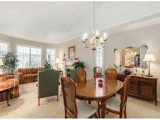 Photo 5: 79 2533 152 Street in Surrey: Sunnyside Park Surrey Home for sale ()