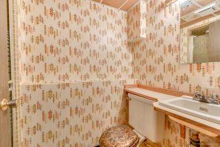 "Photo 15: 9905 CASEWELL Street in Burnaby: Sullivan Heights House for sale in ""SULLIVAN HEIGHTS"" (Burnaby North)  : MLS®# R2166759"