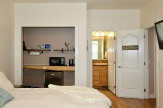 Photo 25: 1877 Cedar Grove Pl in Ucluelet: PA Ucluelet House for sale (Port Alberni)  : MLS®# 879515