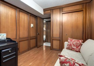 Photo 7: 24 BRACEWOOD Place SW in Calgary: Braeside Detached for sale : MLS®# A1104738