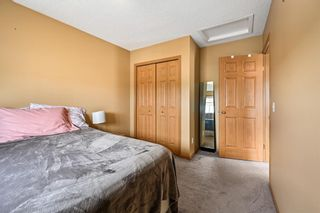 Photo 20: 154 Bridleglen Road SW in Calgary: Bridlewood Detached for sale : MLS®# A1113025