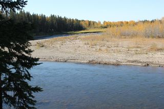 Photo 30: ON Township Road 355A: Rural Red Deer County Land for sale : MLS®# A1039276