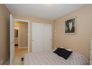 """Photo 14: A302 2099 LOUGHEED Highway in Port Coquitlam: Glenwood PQ Condo for sale in """"SHAUGHNESSY SQUARE"""" : MLS®# R2088151"""