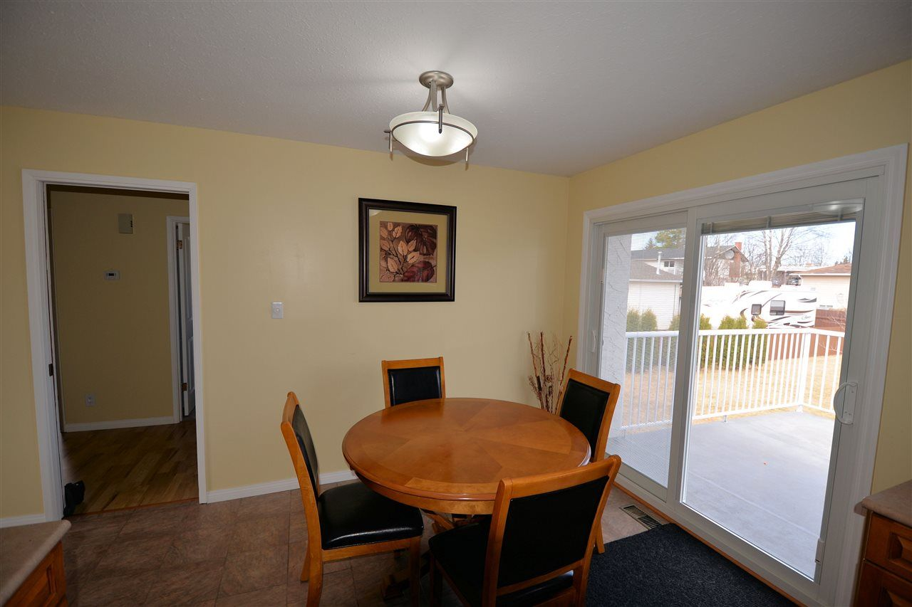 """Photo 4: Photos: 974 INEZ Crescent in Prince George: Lakewood House for sale in """"LAKEWOOD"""" (PG City West (Zone 71))  : MLS®# R2154434"""