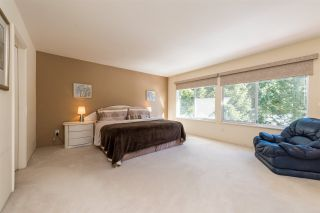 Photo 10: 1951 PARKWAY Boulevard in Coquitlam: Westwood Plateau 1/2 Duplex for sale : MLS®# R2346081