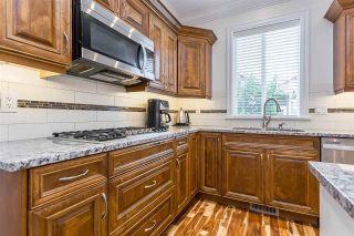 "Photo 4: 45172 NICOMEN Crescent in Sardis: Vedder S Watson-Promontory House for sale in ""Garrison Crossing"" : MLS®# R2586233"