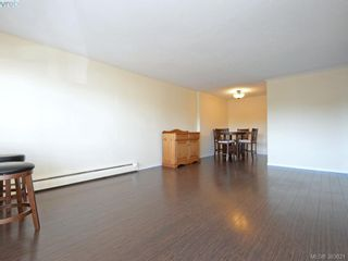 Photo 5: 216 964 Heywood Ave in VICTORIA: Vi Fairfield West Condo for sale (Victoria)  : MLS®# 770980