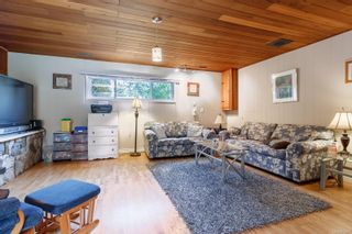 Photo 23: 2313 Marlene Dr in : Co Colwood Lake House for sale (Colwood)  : MLS®# 873951