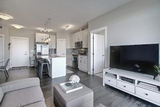 Photo 21: 316 10 Walgrove Walk SE in Calgary: Walden Apartment for sale : MLS®# A1089802