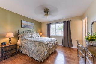 Photo 9: 6583 197 Street in Langley: Willoughby Heights House for sale : MLS®# R2372953