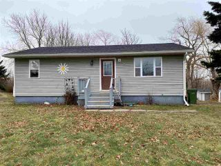 Photo 23: 44 Pine Street in Pictou: 107-Trenton,Westville,Pictou Residential for sale (Northern Region)  : MLS®# 202025908