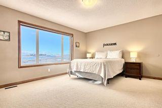 Photo 19: 10379 Rockyledge Street NW in Calgary: Rocky Ridge Detached for sale : MLS®# A1060914