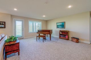 Photo 21: 1 Ravine Drive: Heritage Pointe Semi Detached for sale : MLS®# A1114746
