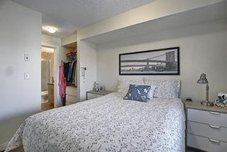 Photo 23: 3103 625 Glenbow Drive: Cochrane Apartment for sale : MLS®# A1089029