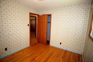 Photo 23: 134 Harriet Street in Shelburne: 407-Shelburne County Residential for sale (South Shore)  : MLS®# 202117475