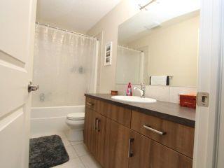 Photo 9: 517 10 AUBURN BAY Avenue SE in Calgary: Auburn Bay Townhouse for sale : MLS®# C3603479