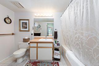 Photo 18: 101 2250 Manor Pl in : CV Comox (Town of) Condo for sale (Comox Valley)  : MLS®# 866765