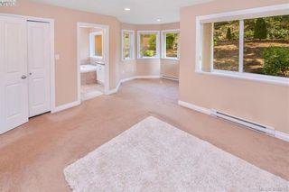 Photo 25: 4169 Kensington Pl in VICTORIA: SW Northridge House for sale (Saanich West)  : MLS®# 825255