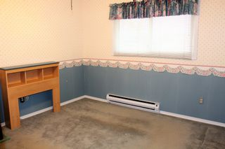 Photo 13: 3599 Kennedy Road in Camborne: House for sale : MLS®# 40051469