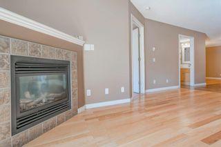 Photo 10: 219 1808 36 Avenue SW in Calgary: Altadore Apartment for sale : MLS®# A1151921