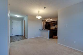 Photo 13: 420 274 MCCONACHIE Drive in Edmonton: Zone 03 Condo for sale : MLS®# E4265134