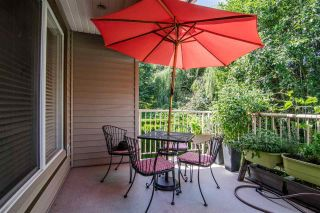 """Photo 13: 10 46778 HUDSON Road in Chilliwack: Promontory Townhouse for sale in """"Cobble Stone Terrace"""" (Sardis)  : MLS®# R2478453"""