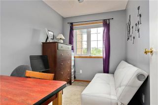 Photo 18: 400 Leah Avenue in St Clements: Narol Residential for sale (R02)  : MLS®# 1915352