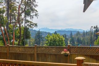 Photo 32: 1161 Sikorsky Rd in VICTORIA: La Westhills House for sale (Langford)  : MLS®# 817241