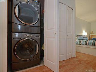 Photo 15: 410 930 Yates St in VICTORIA: Vi Downtown Condo for sale (Victoria)  : MLS®# 774267