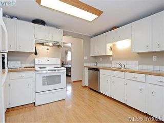 Photo 7: 2127 Pyrite Dr in SOOKE: Sk Broomhill House for sale (Sooke)  : MLS®# 754728