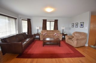 Photo 17: 234 HIGHWAY 1 in Deep Brook: 400-Annapolis County Residential for sale (Annapolis Valley)  : MLS®# 202108924