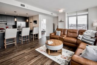 Photo 9: 1003 67 Kings Wharf Place in Dartmouth: 10-Dartmouth Downtown To Burnside Residential for sale (Halifax-Dartmouth)  : MLS®# 202101623