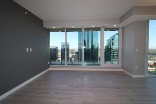 Photo 12: 3004 10180 103 Street in Edmonton: Zone 12 Condo for sale : MLS®# E4241751