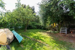 Photo 24: 3151 Glasgow St in Victoria: Vi Mayfair House for sale : MLS®# 844623