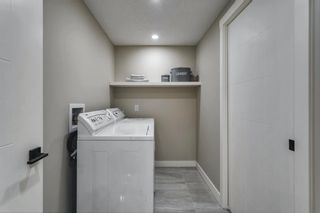 Photo 33: 1026 39 Avenue NW in Calgary: Cambrian Heights Semi Detached for sale : MLS®# A1127206