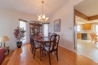 Photo 21: 7607 158 Avenue in Edmonton: Zone 28 House for sale : MLS®# E4242659