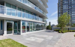 Photo 19: 903 4189 HALIFAX STREET in : Brentwood Park Condo for sale (Burnaby North)  : MLS®# R2080106
