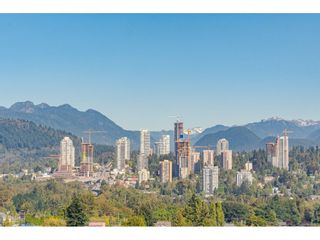 """Photo 24: 2404 258 NELSON'S Court in New Westminster: Sapperton Condo for sale in """"THE COLUMBIA AT BREWERY DISTRICT"""" : MLS®# R2502597"""