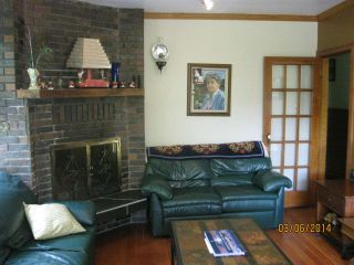 Photo 18: 231076 TWP 480: Rural Wetaskiwin County House for sale : MLS®# E4240854