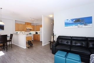 """Photo 9: 23 11860 RIVER Road in Surrey: Royal Heights Townhouse for sale in """"Cypress Ridge"""" (North Surrey)  : MLS®# R2171750"""